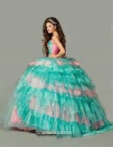 two tone layered tulle over skirt beaded strapless
