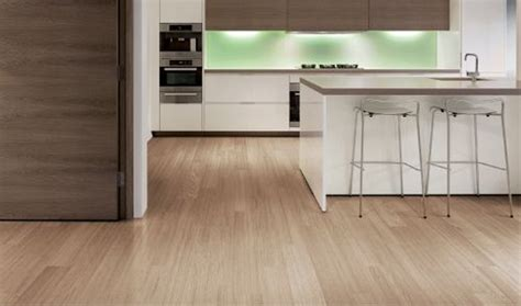 linoleum that looks like hardwood floors linoleum flooring that looks like wood planks for the home tile and