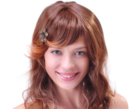 long shag hairstyles 2014 long hair classy pictures shag haircuts hairstyles ideas