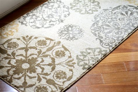 kitchen rugs at target target kitchen rugs photo 7 kitchen ideas