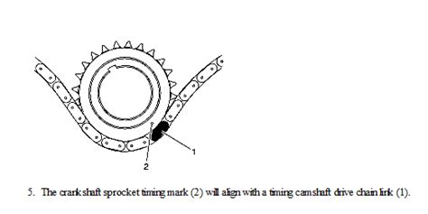 2004 cadillac cts engine timing chain diagram installation i bought a timing kit for my cadillac cts 2004 with 3 6 engine and need diagram on for it can
