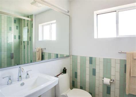 serene bathroom colors best 25 serene bathroom ideas on pinterest neutral bath