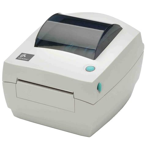 label design software for zebra printers zebra gc420d software seotoolnet com