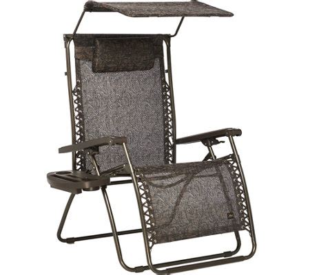 bliss hammocks gravity free recliner bliss hammocks deluxe xxl gravity free recliner w canopy
