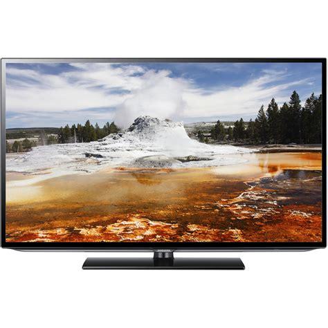 Tv Led Samsung Eh5000 samsung un46eh5000 46 quot class led hdtv un46eh5000fxza b h