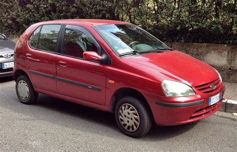 tata indica tata motors wiki review everipedia