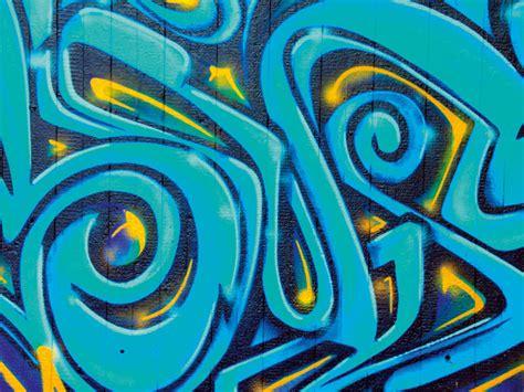 Good Murales Cameretta Bimbi #9: Art-graffi-04-1024x767.jpg