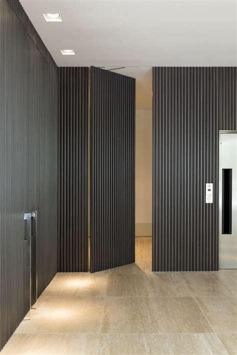 hidden door  interior design decor inspirator