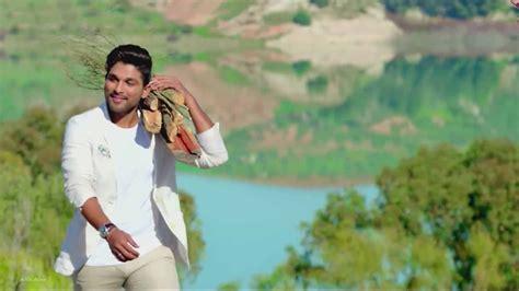 allu arjun new photos hd handsome allu arjun in new movie hd wallpaper latest hd