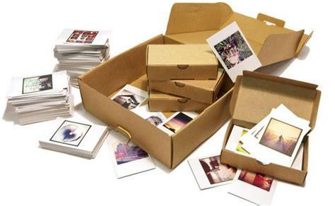 Wedding Memory Box Ideas by Seven Winning Wedding Ideas To Showcase Your Favorite