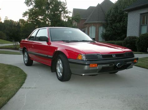 airbag deployment 1984 honda prelude free book repair manuals service manual 1985 honda prelude how to fill new transmission with fluid service manual