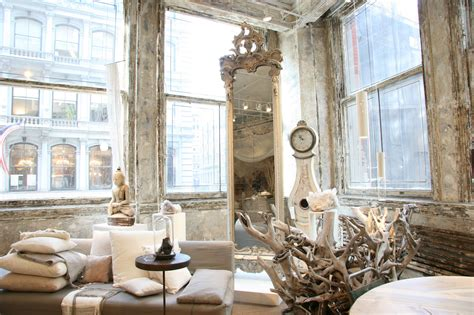take five our favorite nyc destinations to shop for