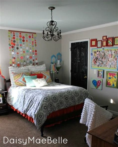cute bedroom ideas for 13 year olds 10 diy projects to spruce up your space home stories a to z