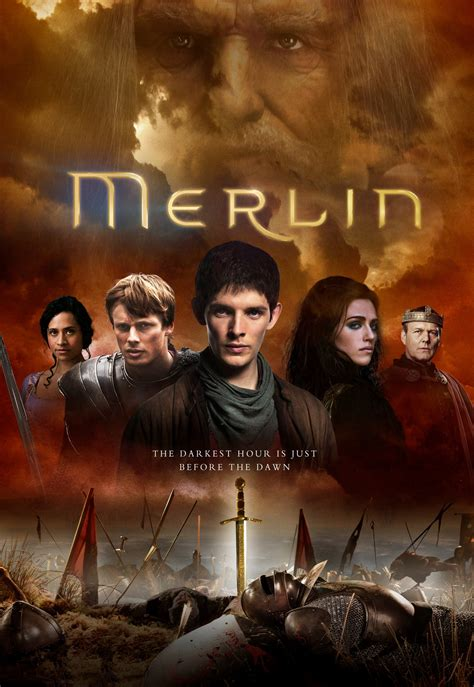 the merlin trilogy merlin our side of the universe