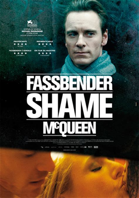 film streaming shame shame 2011 mymovies it