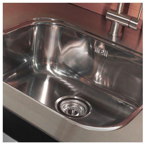 kitchen sink chicago reginox chicago single bowl sink sinks taps