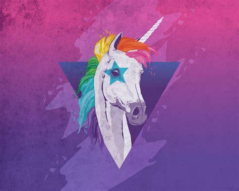 imagenes de unicornios locos unicornio unicornios pinterest unicornio unicornios