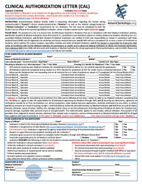 authorization letter vfs global authorisation letter to collect documents forms and