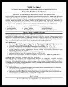best resume templates madinbelgrade