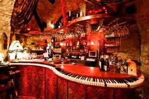 piano rouge krak 243 w nightlife in krakow