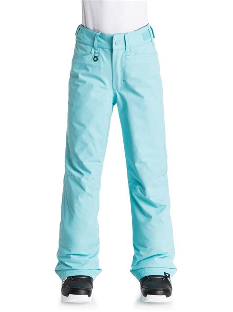 roxy backyard pant roxy backyard pant women s skicountrysports com