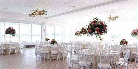 wedding chapels in newport ca newport house weddings get prices for wedding venues in ri