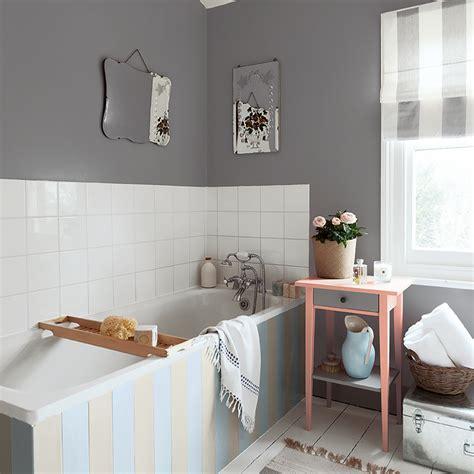 matt paint for bathroom dulux feature wall matt paint