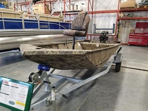 aluminum boats for sale in va jon boat new and used boats for sale in virginia