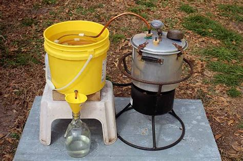 home moonshine still plans image gallery homemade alcohol distiller