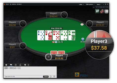 the best online poker sites for real money in 2018 tests - What Is The Best Online Poker Site