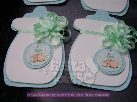 1625 best ch 225 de bebe lindos modelos para lembrancinhas ou maternidade images on
