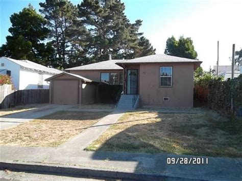 house for sale in vallejo ca 1076 pine st vallejo california 94590 reo home details foreclosure homes free