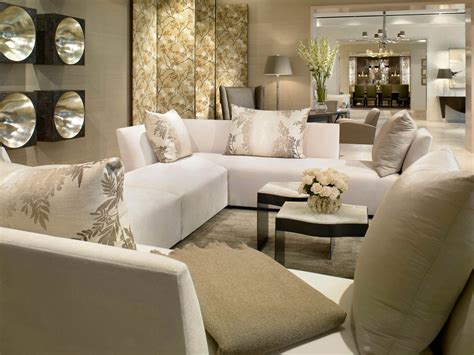 interior design furniture store crans baldwin pres of donghia inc had me at hello