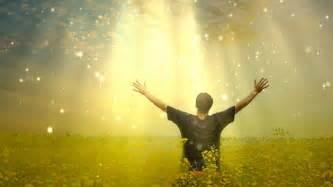 imagenes de la adoracion a dios fondo de video para edici 243 n hd adoraci 243 n a dios