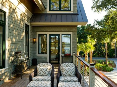 green house siding green house siding on pinterest house siding colors sage green house and house siding