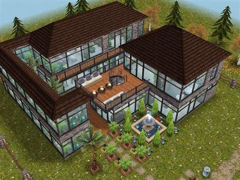 designer home sims freeplay sims designer home review home decor