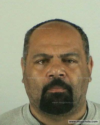 Arrest Records Bakersfield Ca Steven Adena Sr Mugshot Steven Adena Sr Arrest Kern County Ca