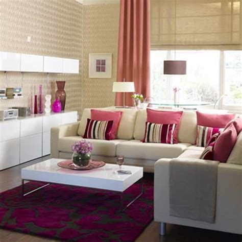 living room layout design help extravagant small living room design tips interior design