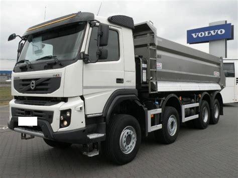 volvo trucks europe volvo trucks for sale in europe 2018 volvo reviews