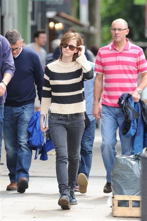57 photos of emma watson in a tight short skirt gceleb emma watson photos photos emma watson and will adamowic