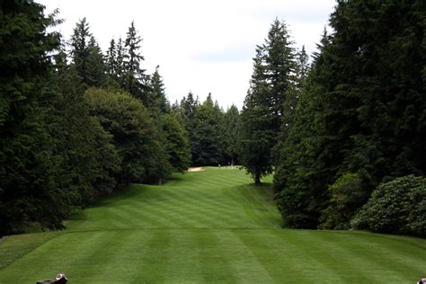 golf tree you take california golf give me the pacific northwest