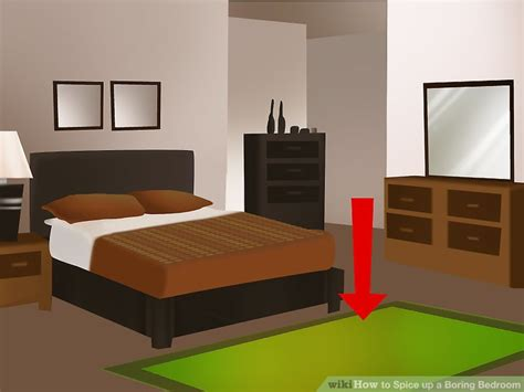 spice up bedroom how to spice up a boring bedroom 14 steps with pictures