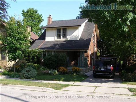 3 bedroom houses for rent in london ontario sabbaticalhomes home for rent or home sitting london