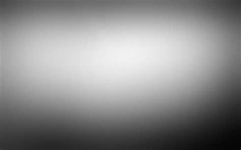 imagenes en blanco hd fondo de pantalla abstracto color blanco y gris imagenes