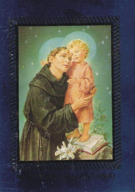imagenes en movimiento de santos imagenes de santos catolicos con movimiento imagui