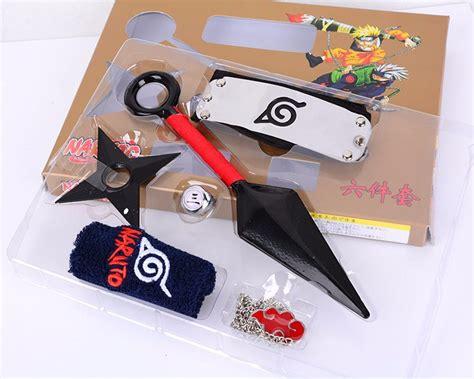 high quality kunai kunai knife reviews shopping kunai