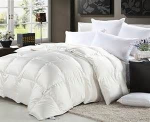 37 best cal king comforter images on