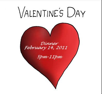valentines day san jose az 250 car dinner san jose ca at deluxe eatery