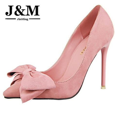 stores that sell high heels 2015 sell high heels fashion shallow high heeled