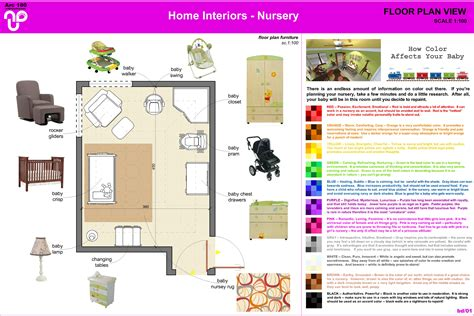 nursery floor plans house floor plans house floor plans with nursery